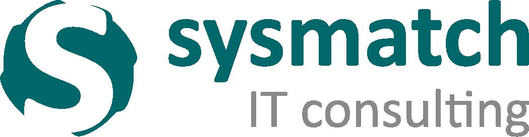 Sysmatch